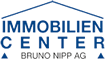 Immobilien Center Bruno Nipp AG